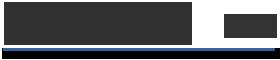 Rietveld ICT – Dennis Rietveld Freelance IT Specialist | Microsoft | Infrastructure | Cloud | Security