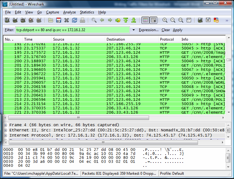 huawei u8800 pro image signature verify fail B4QAkM